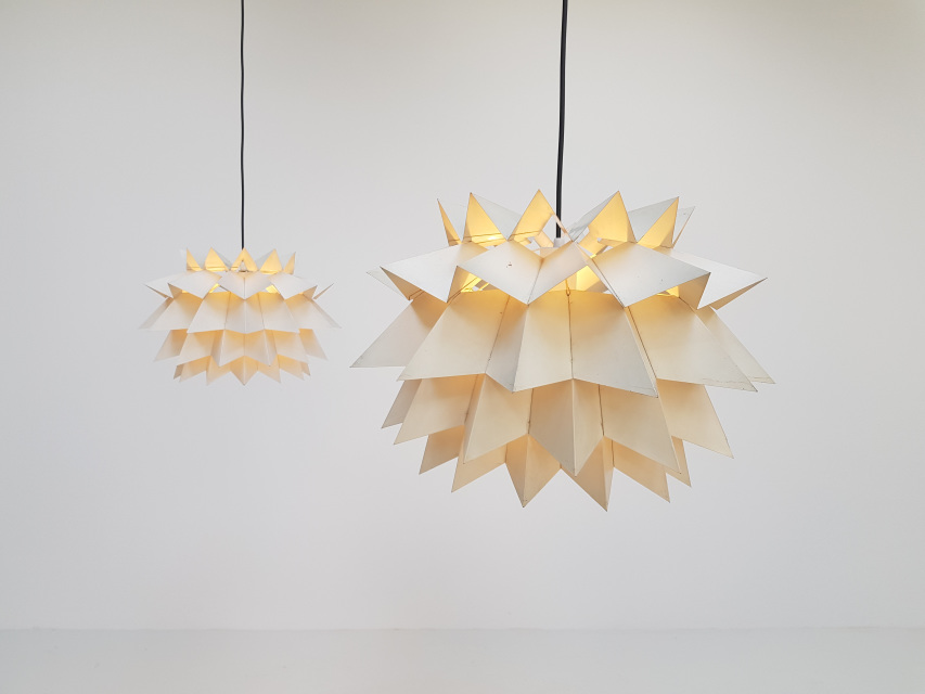 Modern furniture and lighting Mid Century Amaza Design Modernid 20th Century Modern Furniture And Lighting Collection
